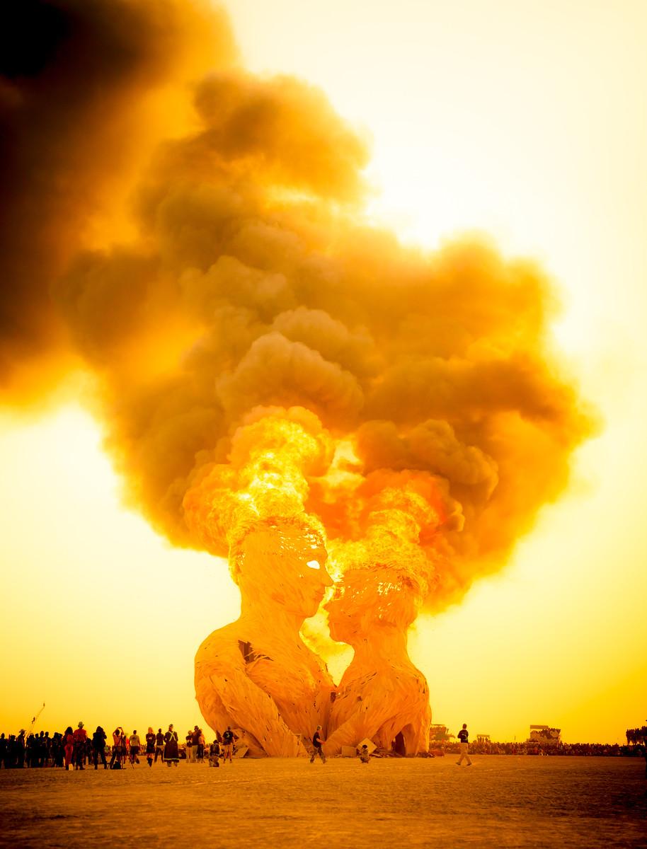 Burning Man Embrace (154 of 313)-X3.jpg