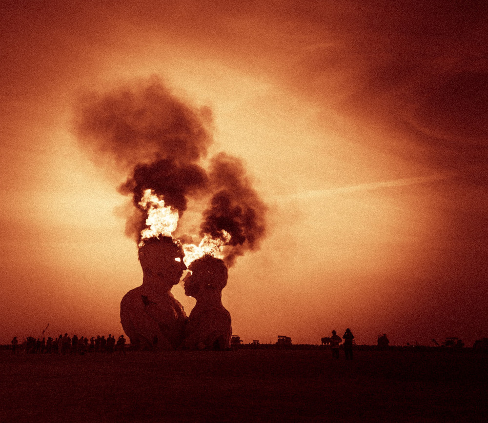 Burning Man Embrace (121 of 313)-X3.jpg