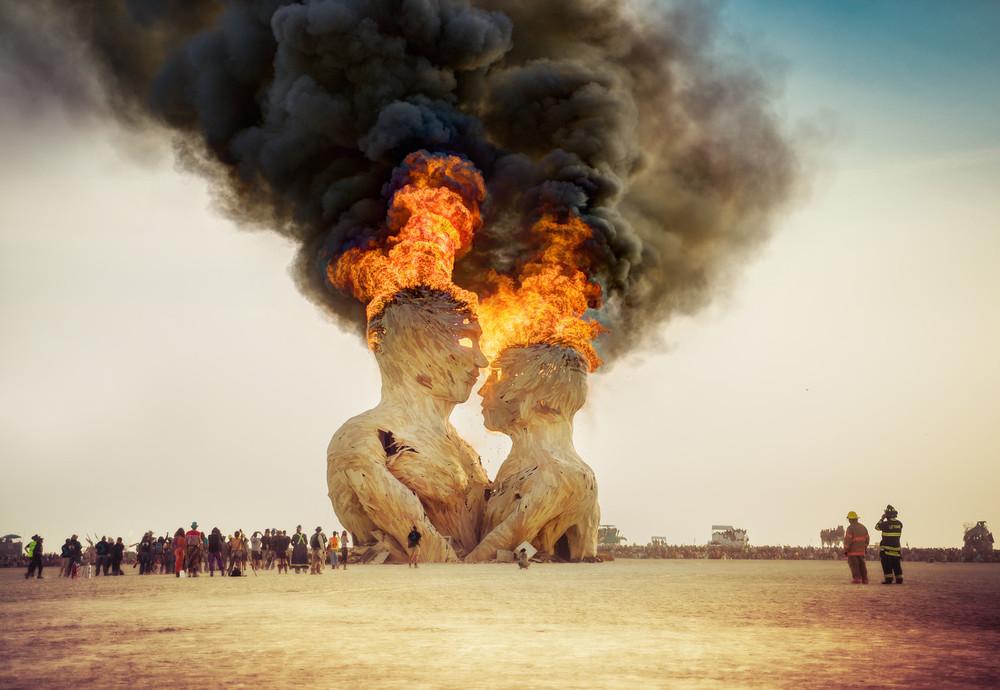 Embrace Burns-X3.jpg