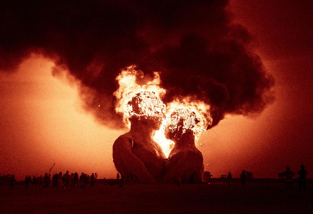 Burning Man Embrace (169 of 313)-X3.jpg