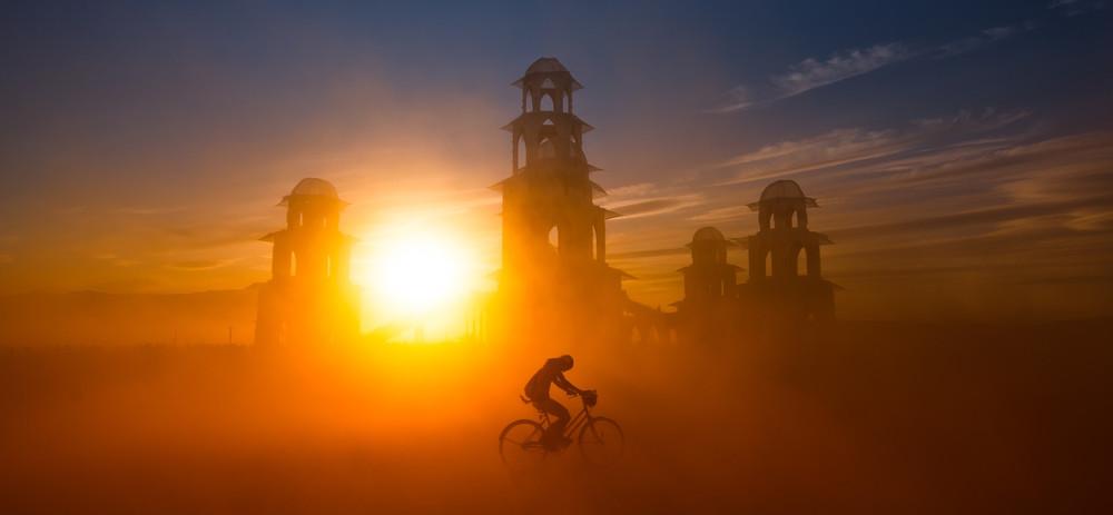 Burning Man 2011 (315 of 1143)-Edit-X3.jpg