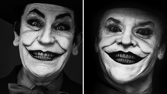 john-malkovich-homage-to-photographic-masters-sandro-miller-14.jpg
