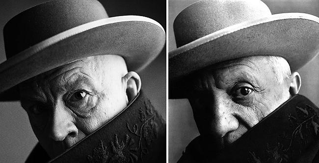 john-malkovich-homage-to-photographic-masters-sandro-miller-16.jpg