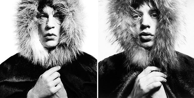 john-malkovich-homage-to-photographic-masters-sandro-miller-10.jpg