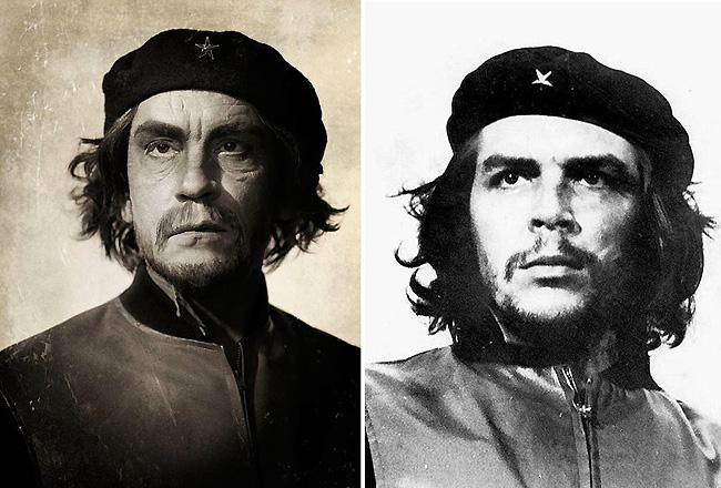 john-malkovich-homage-to-photographic-masters-sandro-miller-3.jpg
