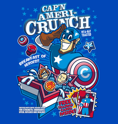 captain-america-marvel-cereals.jpg