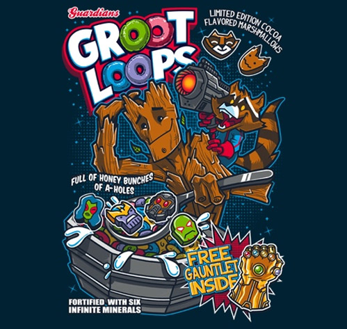 groot-marvel-cereals.jpg