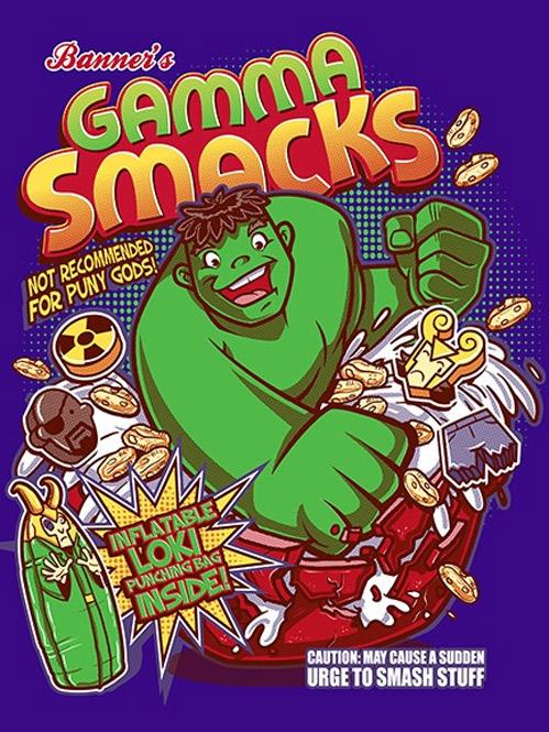 hulk-marvel-cereals.jpg