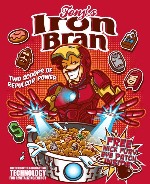 iron-man-marvel-cereals.jpg