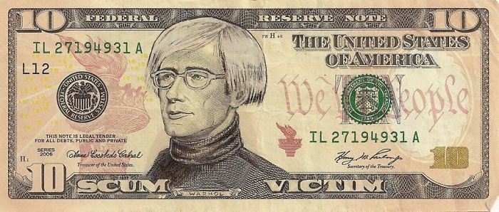 american-iconomics-popculture-bills-james-charles-191__700.jpg