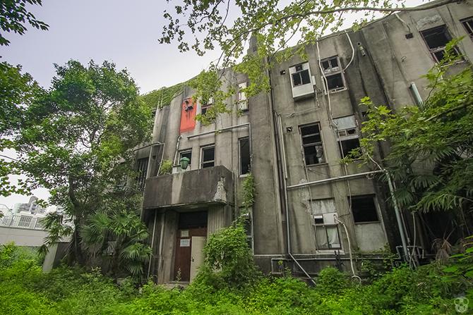 seika_dormitory48-3.jpg