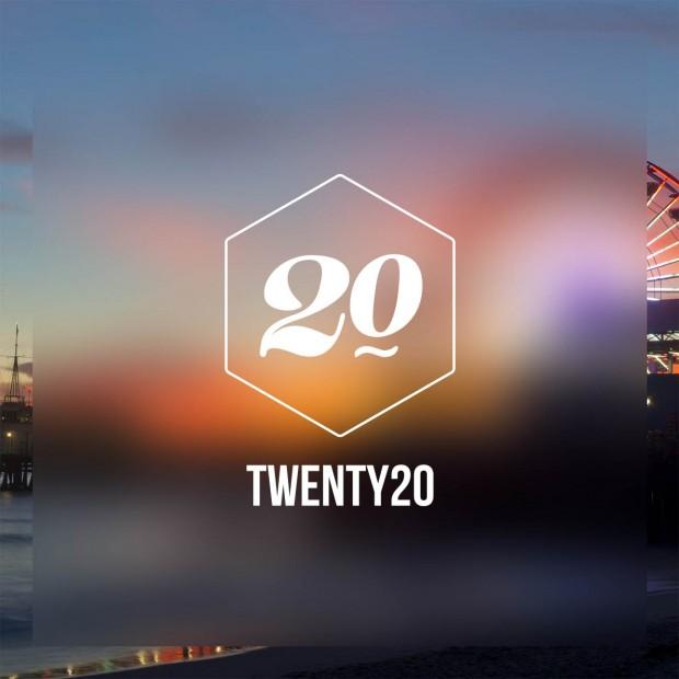 Twenty20-logo-with-background-620x620.jpg