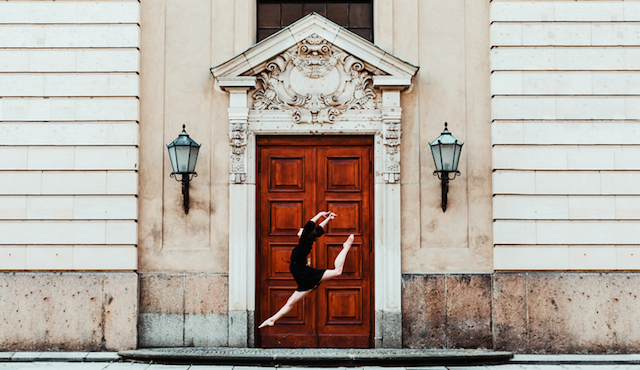 The-Beauty-of-Dance-Photography-1.jpg