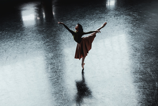 The-Beauty-of-Dance-Photography-4.jpg