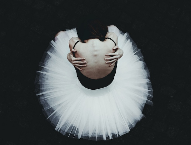 The-Beauty-of-Dance-Photography-5.jpg