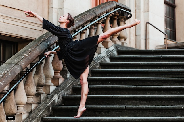 The-Beauty-of-Dance-Photography-6.jpg