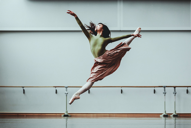 The-Beauty-of-Dance-Photography-8.jpg