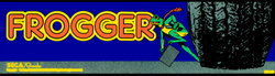 00_marquee_frogger.png