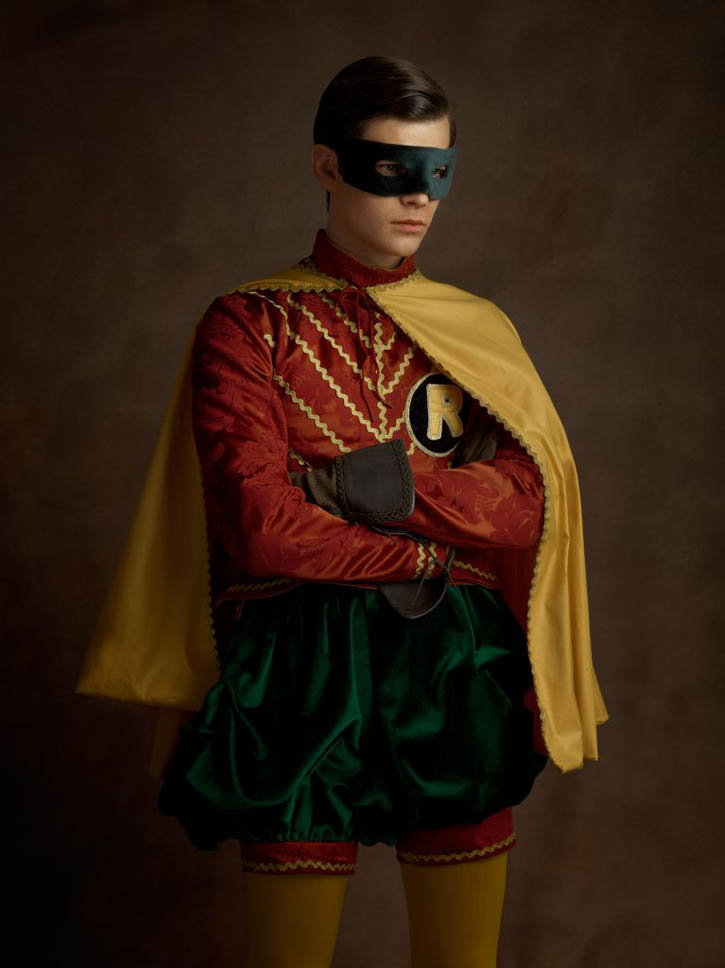 sacha-goldberger-super-flemish-09.jpg