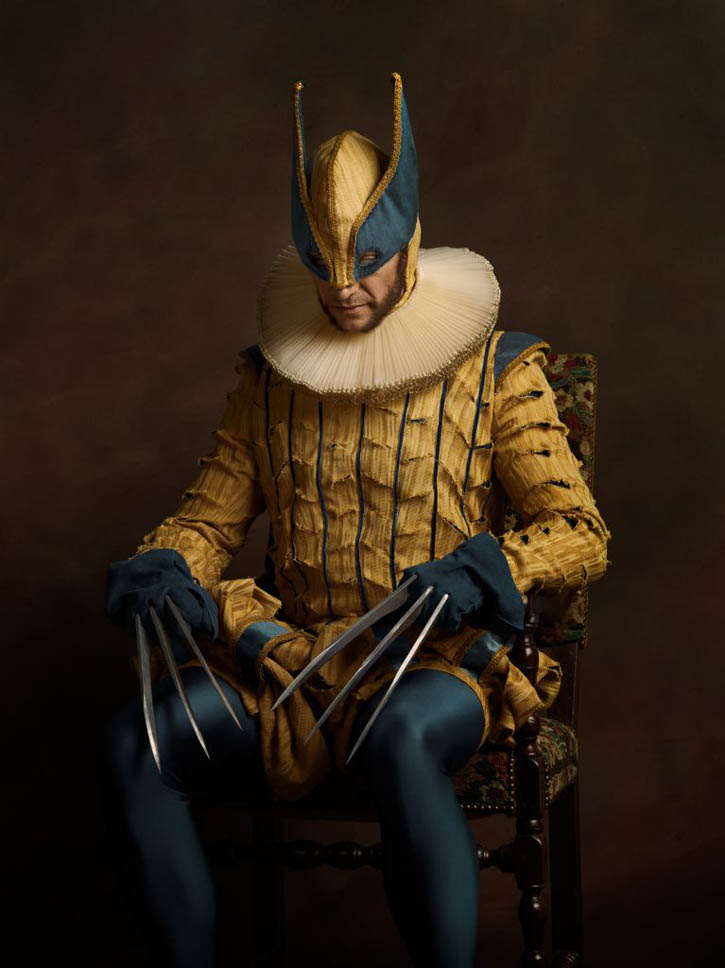 sacha-goldberger-super-flemish-08.jpg