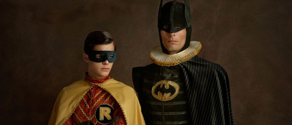 sacha-goldberger-super-flemish-lead.jpg