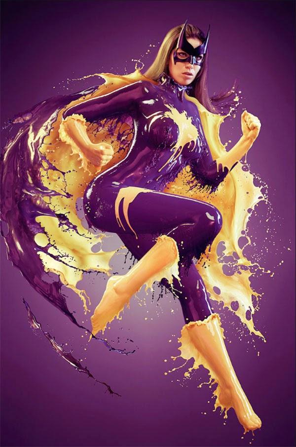 splash-heroes01.jpg