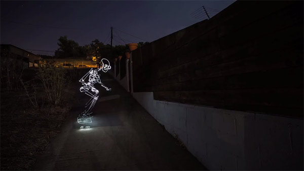 skeleton-light-animation-01.jpg