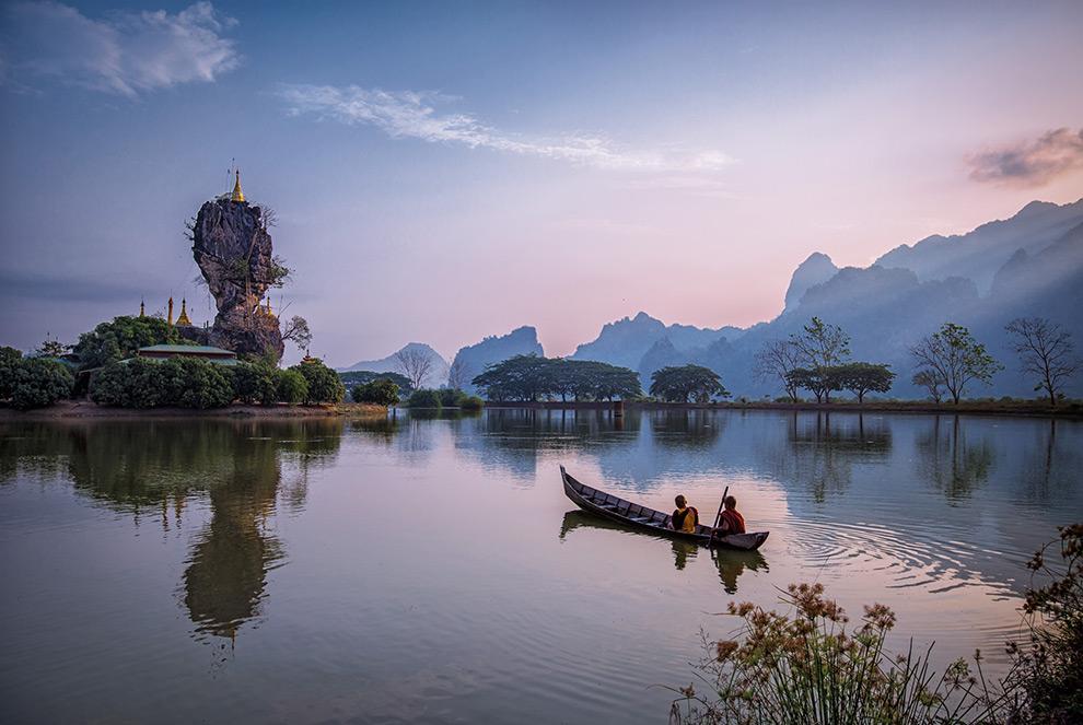 Burma-25.jpg