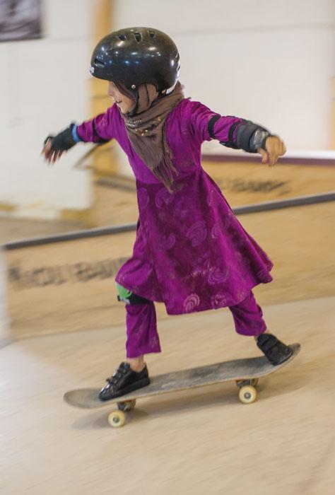 Skateistan_149.jpg