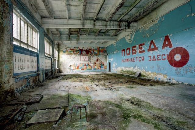 Abandonned-Soviet-Buildings-by-Rebecca-Litchfield15.jpg