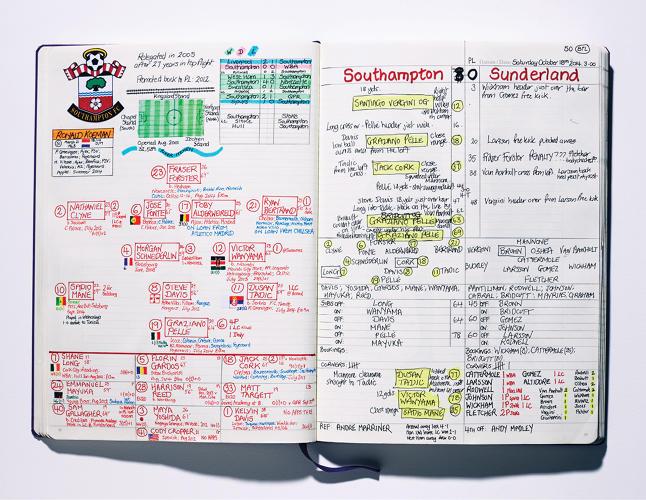 3046336-slide-s-3-peek-inside-the-gorgeous-notebooks-cheatsheetwebnick3.jpg