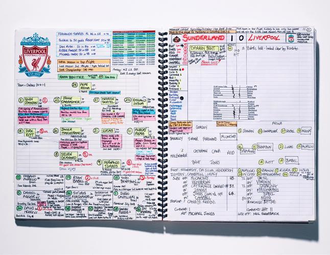 3046336-slide-s-2-peek-inside-the-gorgeous-notebooks-cheatsheetwebnick2.jpg
