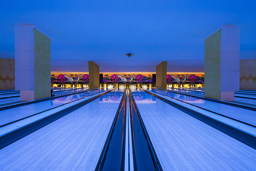 isar-bowling_img_5015823x548.jpg
