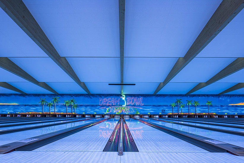 dream-bowl_img_5161823x549.jpg
