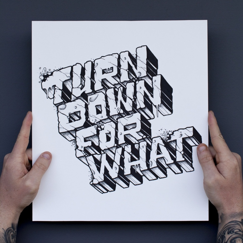 Mitch Berrigan