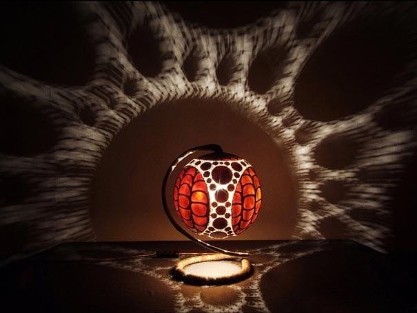 TW_gourd-lamps-calabarte-27_605.jpg