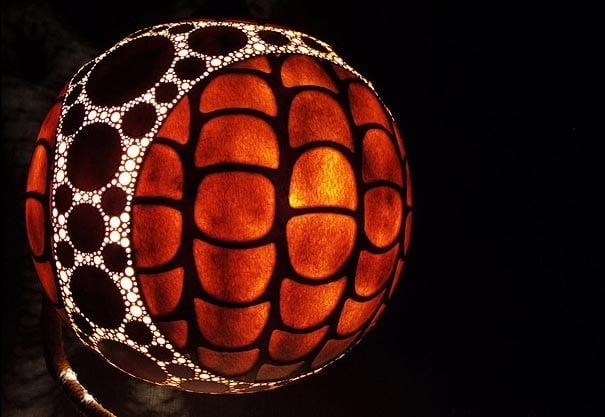 TW_gourd-lamps-calabarte-26_605.jpg