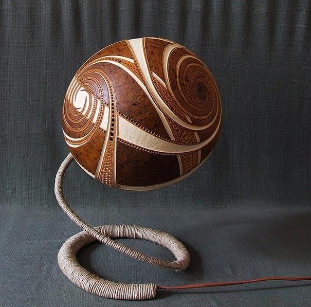 TW_gourd-lamps-calabarte-22_605.jpg
