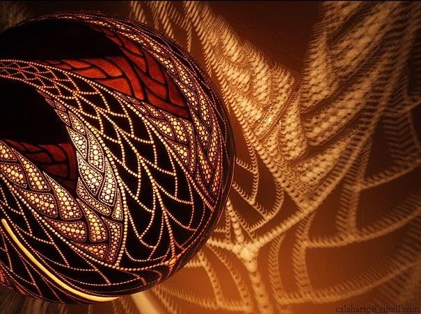 TW_gourd-lamps-calabarte-17_605.jpg