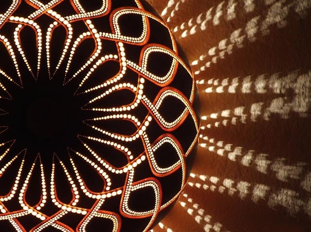 TW_gourd-lamps-calabarte-15_605.jpg