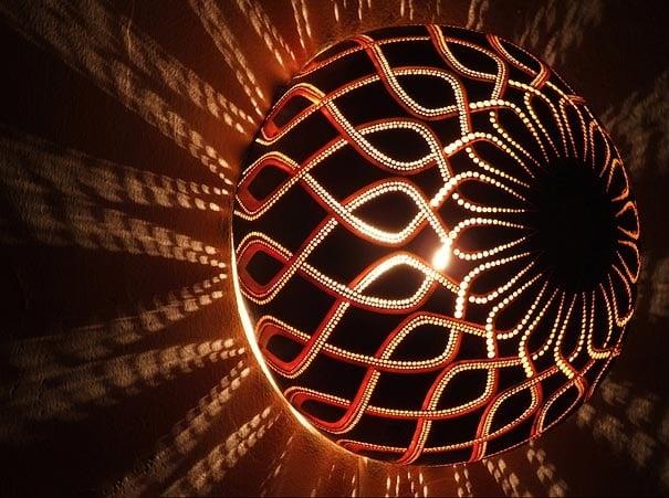 TW_gourd-lamps-calabarte-16_605.jpg