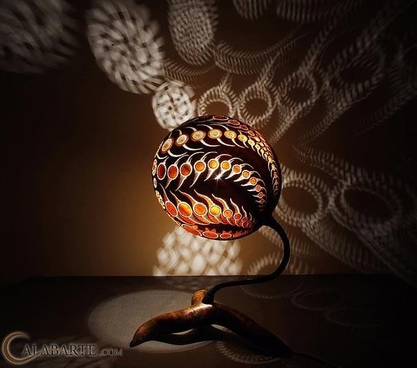 TW_gourd-lamps-calabarte-11_605.jpg