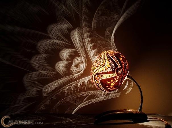 TW_gourd-lamps-calabarte-05_605.jpg