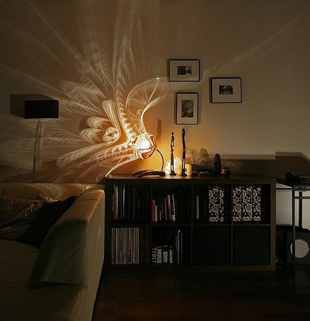 TW_gourd-lamps-calabarte-02_605.jpg