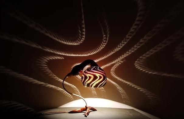 TW_gourd-lamps-calabarte-34_605.jpg