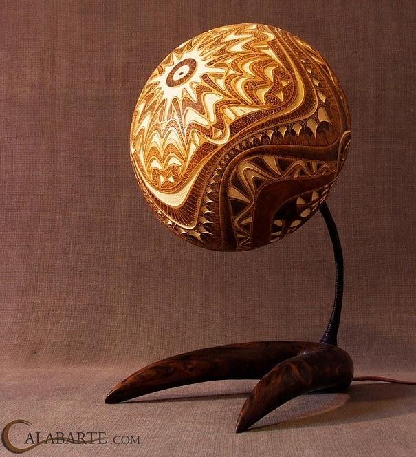 TW_gourd-lamps-calabarte-03_605.jpg