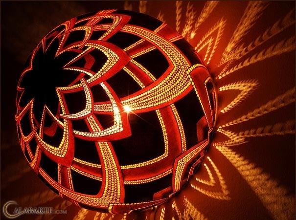TW_gourd-lamps-calabarte-08_605.jpg