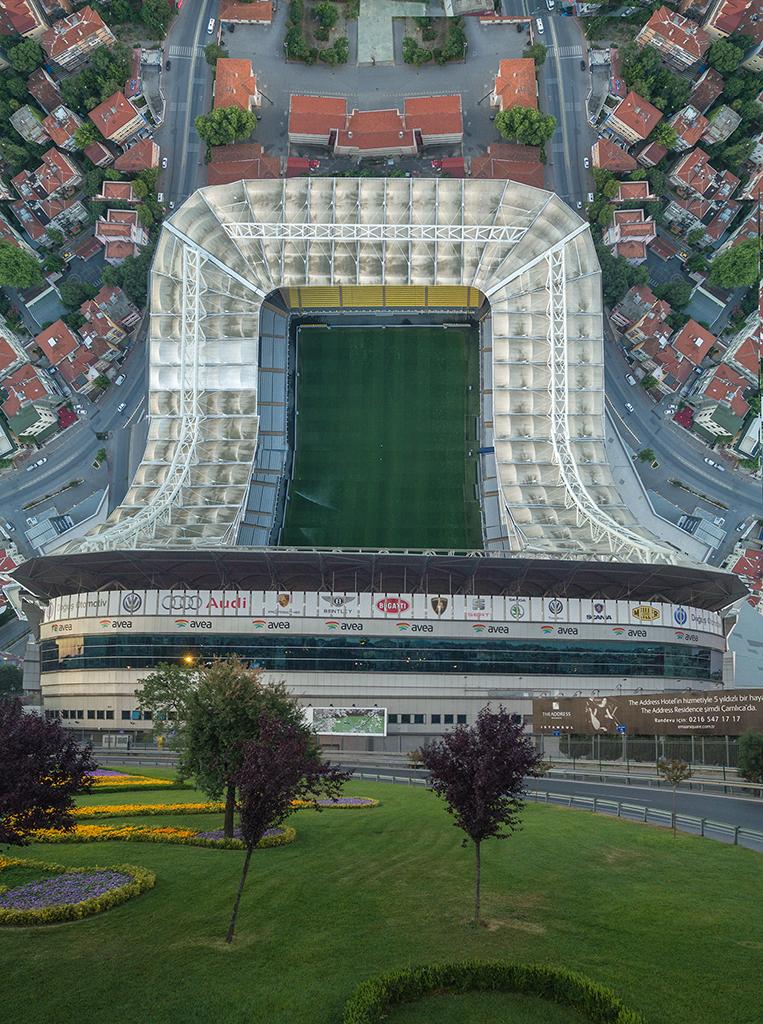 Fenerbahce_stadium.jpg