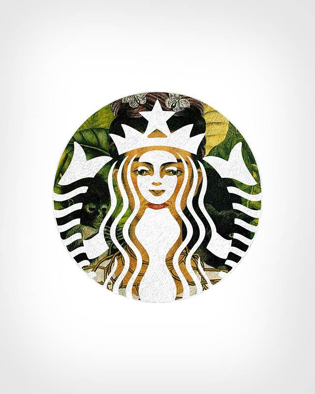 eisen-bernard-bernardo-logo-art-03.jpg