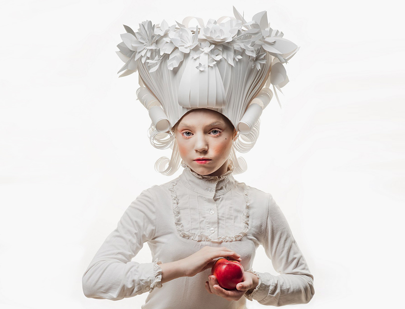 baroque-paper-wigs-mongolian-costumes-asya-kozina-06.jpg